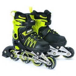 Produkt Allright Super Skate z kategorii [rolki]
