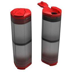 Pojemnik do przypraw MSR Alpine Spice Shaker 05339