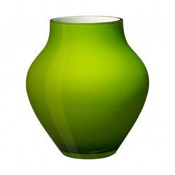 Villeroy&boch - wazon oronda duży juicy lime (4003686286528)