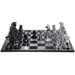 Kare Design Szachy Big Chess - 33290, kup u jednego z partnerów