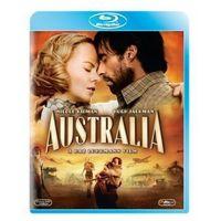 Australia marki Imperial cinepix
