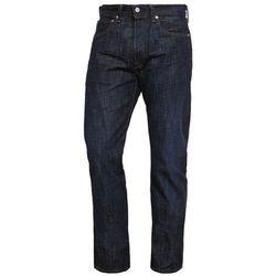 Levi's® 501 ORIGINAL FIT Jeansy Straight leg darkblue denim