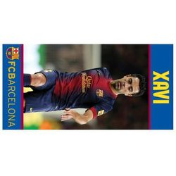 LBAR37: FC Barcelona - ręcznik