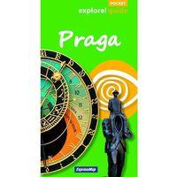 Praga, ExpressMap