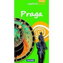 Praga (ExpressMap)