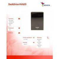 HV620 1TB (4713435797525)