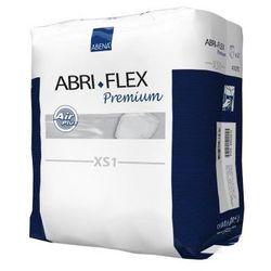 Majtki chłonne ABENA_ Abri-Flex XS, kup u jednego z partnerów