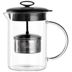 Leonardo Zaparzacz do herbaty solo  0,5 litra