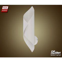 Sigma Helios kinkiet biały/white 30873 (5902335263462)