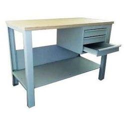 Malow Stół warsztatowy stw 322