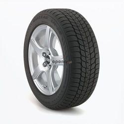 Bridgestone BLIZZAK LM-25 R18 255/40 95V do samochodu osobowego