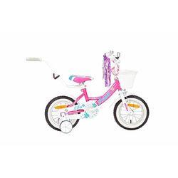 Saveno Lily 16 z kategorii [rowery dla dzieci]