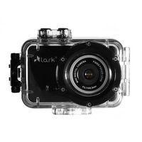 Kamera Lark Free Action HD200 Darmowy odbiór w 19 miastach!