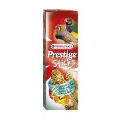 Prestige Sticks Finches Exotic Fruit 60g, kup u jednego z partnerów