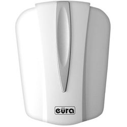 Eura-tech Dzwonek eura db-30g7 jasnoszary