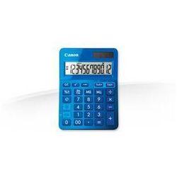 Canon Kalkulator ls-123k (9490b001aa) niebieska