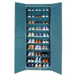 Szafka BREEZE na obuwie, buty - aż 30 par, WENKO