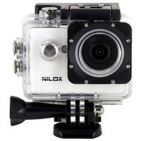 Nilox Kamera Mini Up