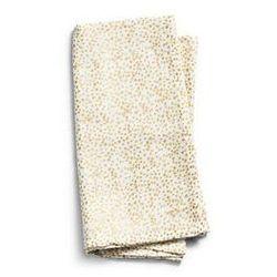 Kocyk Bambusowy Elodie Details (gold shimmer), 7350041672159