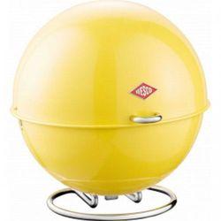 Chlebak 223101-19 superball żółty marki Wesco