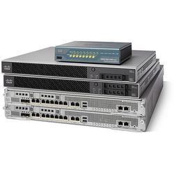 Asa 5515-x with sw, 6ge data, 1ge mgmt, ac, 3des/aes, marki Cisco