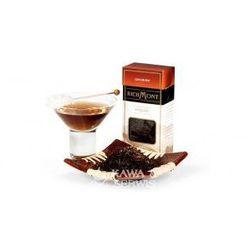 Herbata Ceylon FOP (herbata czarna)