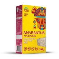 Amarantus 200g -  marki Casa del sur