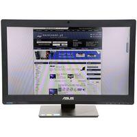 Asus A6420 A6420-BC013X - Intel Core i3 4170 / 21,5'' Full HD / 4 GB / 500 GB / Intel HD Graphics 4400