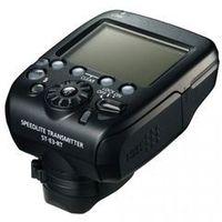 Canon  transmiter bezprzewodowy st-e3-rt