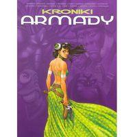 Kroniki Armady (9788323737858)