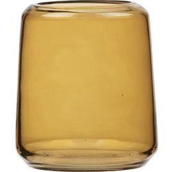 Södahl Kubek na szczoteczki do zębów vintage amber (5722009760819)
