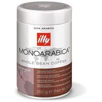 Kawa ziarnista illy Monoarabica Guatemala 250g - produkt z kategorii- Kawa