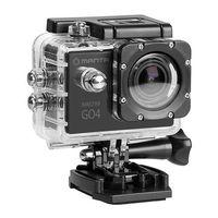 Kamera Sportowa Manta MM333 (5907377869849)
