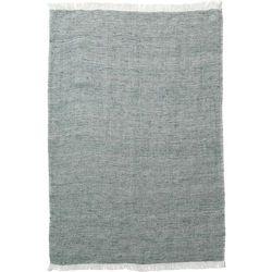 Ręcznik kuchenny Blend jasnozielony, 5635