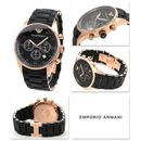 Armani AR5905