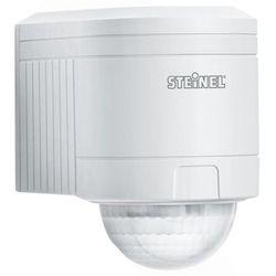 STEINEL 602819 - Czujnik podczerwieni 602819 - IS240 biały