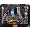 EDUCA 1000 EL. Times Square, Nowy Jork, kup u jednego z partnerów