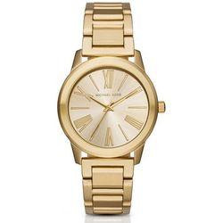 MK3490 marki Michael Kors zegarek kobiecy