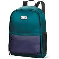 plecak DAKINE - Womens Stashable Backpack Teal Shadow (TLS) rozmiar: OS