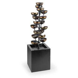 Blumfeldt joshua tree fontanna ogrodowa wodotrysk pompa 7w 10m kabel (4260486156820)