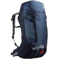 Plecak  capstone 40l men's - atlantic wyprodukowany przez Thule