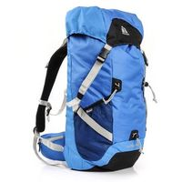 Plecak Turystyczny MAYON AIR VENT METEOR 30L 75472 - Niebieski