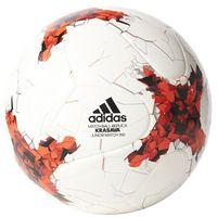 Piłka adidas KRASAVA JUNIOR 350g AZ3194 rozmiar 4