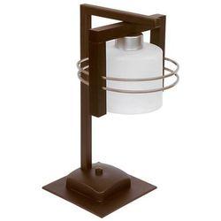 SIGMA LAMPA BIURKOWA CARLO I 07012