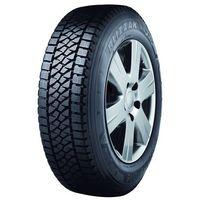Bridgestone Blizzak W810 195/65 R16 104 T