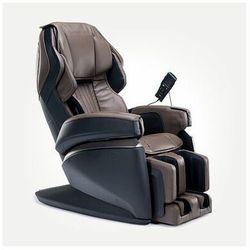 Fotel masujący jp1000 marki Fujiiryoki