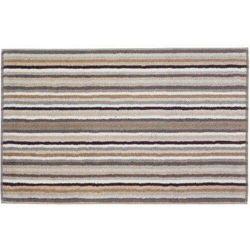 Dywanik łazienkowy Lifestyle 60 x 60 cm (4011638880960)