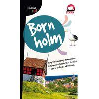 Bornholm Lajt Pascal (9788376422626)