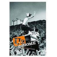 Go Home - Live From Slane Castle (DVD) - U2