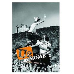 Go Home - Live From Slane Castle - U2 (film)